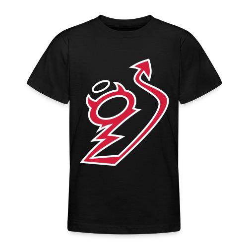 Bengelchen - Teenager T-Shirt