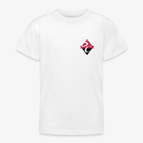 Signet - Teenager T-Shirt