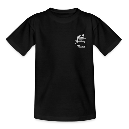 THESEB - COLLECTION - T-shirt Ado