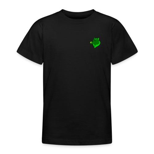 MelonCollie - Teenage T-Shirt