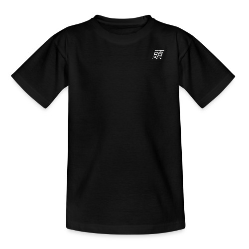 JaP 1.5 - Teenage T-Shirt