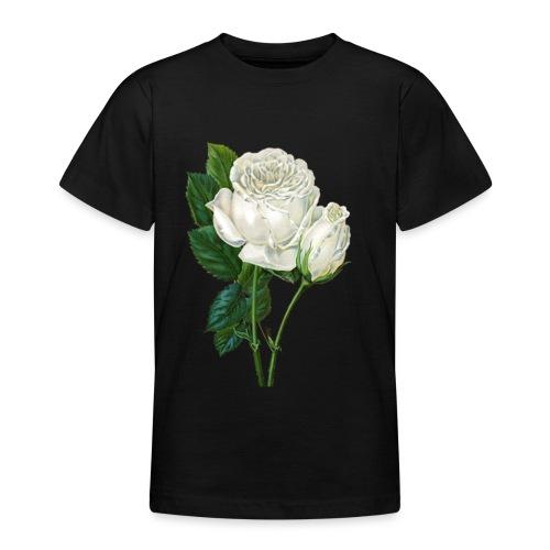 GG - Camiseta adolescente