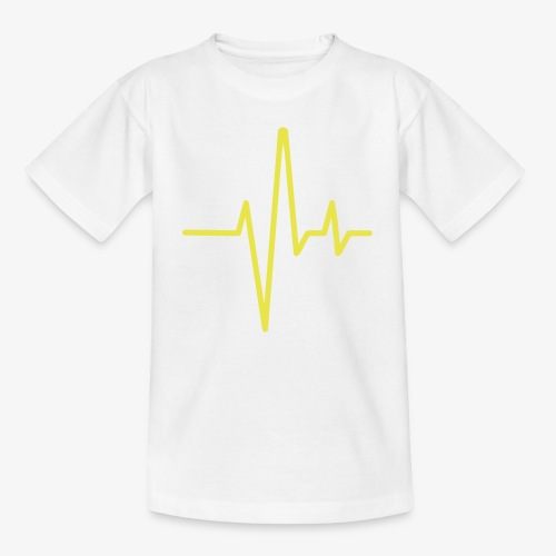 Impuls - Teenager T-Shirt