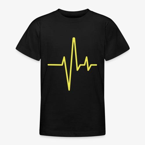 Impuls - Teenager T-Shirt
