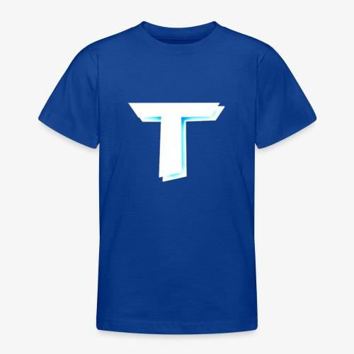 Taikajuoma MERCH - Nuorten t-paita