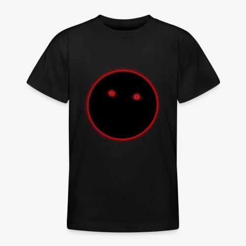 Lunar - Maglietta per ragazzi