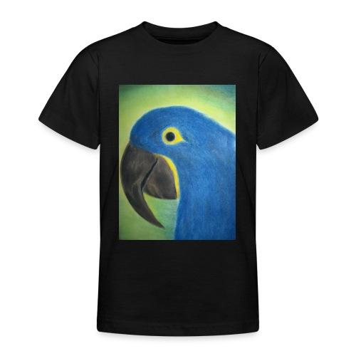 Hyasinttiara - Nuorten t-paita