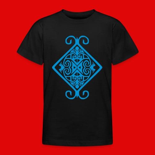 tribu 01 - T-shirt Ado