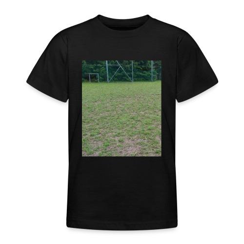 946963 658248917525983 2666700 n 1 jpg - Teenager T-Shirt