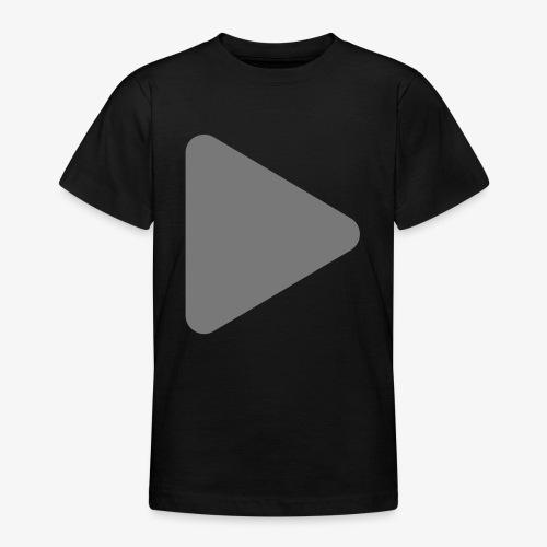 Play - Teenager T-Shirt