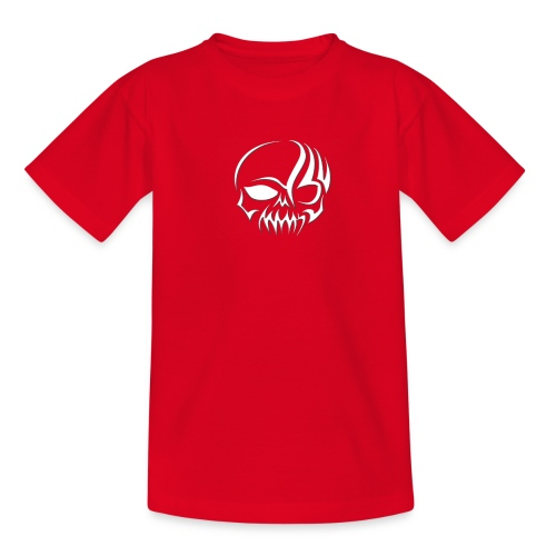 Designe Shop 3 Homeboys K - Teenager T-Shirt