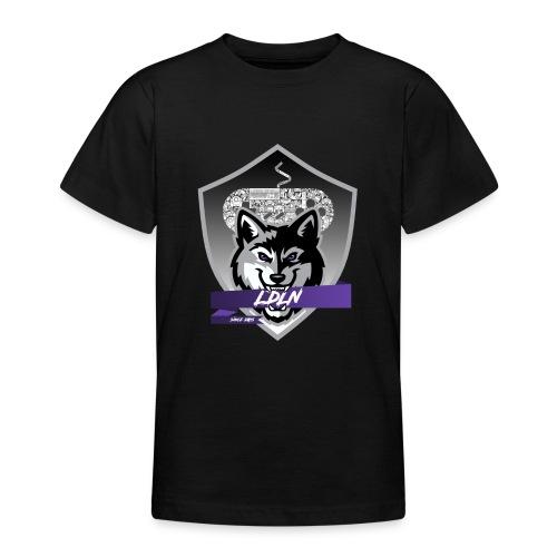 Le logo de la Légion de la Nuit - T-shirt Ado