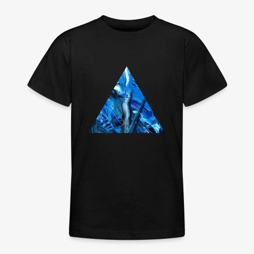 Bezsenna noc - Koszulka młodzieżowa