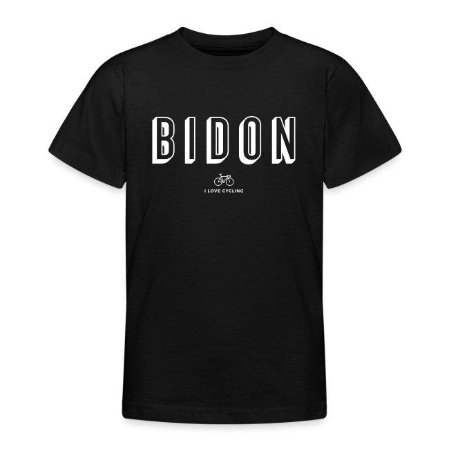 Bidon