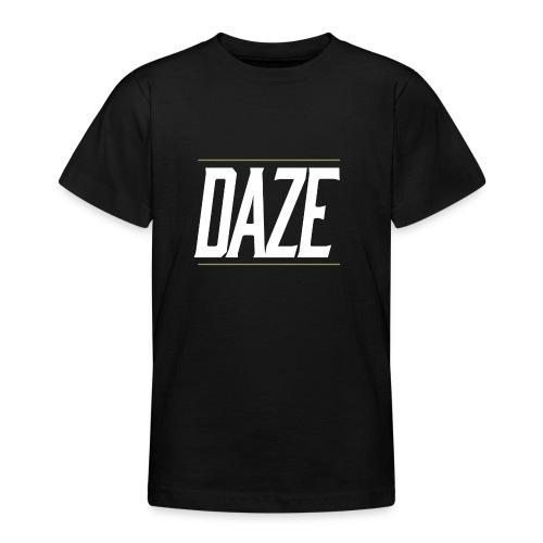 Daze classic - T-shirt Ado