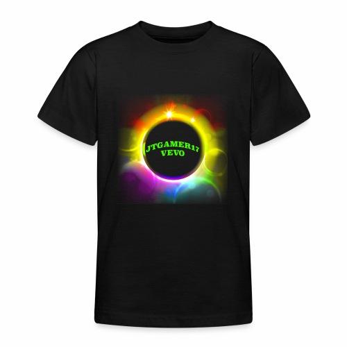Nice and modern design for You - Teenage T-Shirt