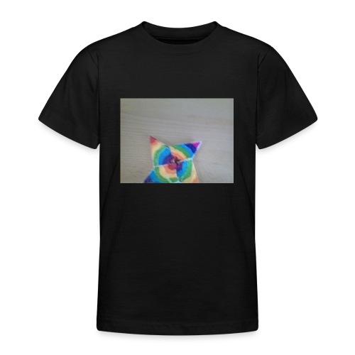 ck stars 2017 - Teenage T-Shirt