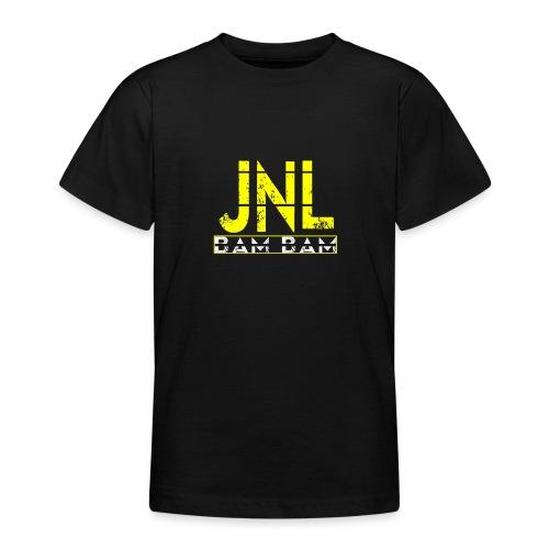 JelloNL - Teenager T-shirt