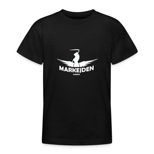 markejden gaming - T-shirt tonåring