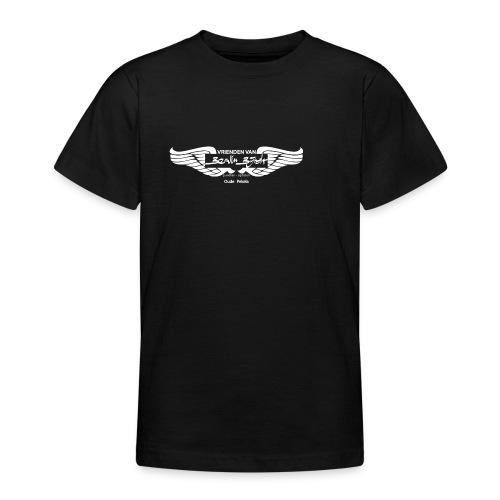 Vrienden van Berwin Bijholt - Teenager T-shirt