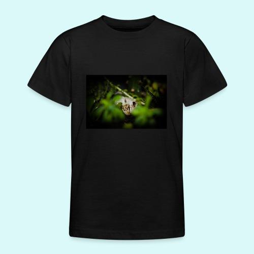 Sepulture - T-shirt Ado