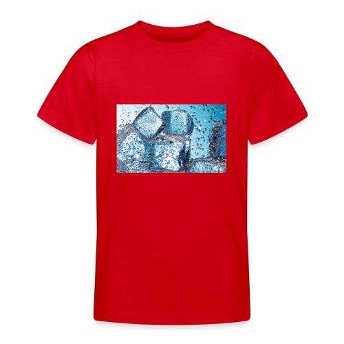 6e374437-475a-49ed-b9fe-77a43af2eb12_5-jpg - Teenager T-shirt