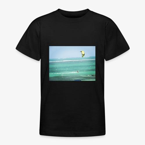 Sea Life - T-shirt Ado