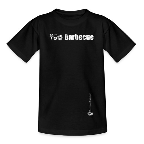test shirt 2018 2 png - T-shirt Ado
