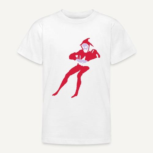Stańczyk - Koszulka młodzieżowa