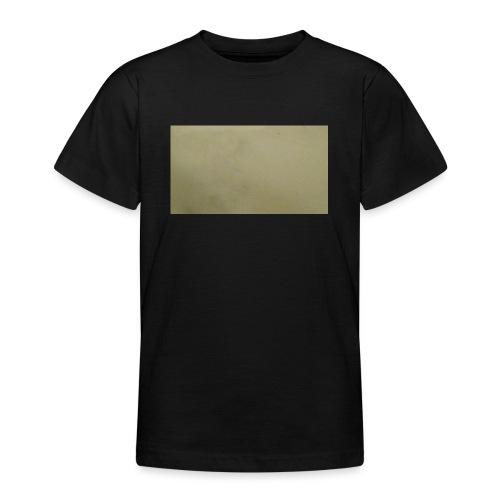 1511416685704631737378Marble t-shirt - Nuorten t-paita