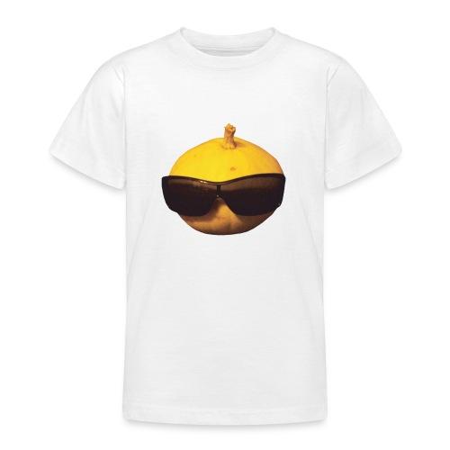 Kerk van de Kalebas - Teenager T-shirt