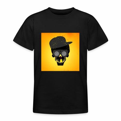 lwoody16 - Teenage T-Shirt