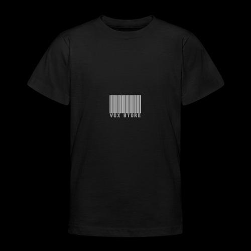 Vox' - T-shirt Ado