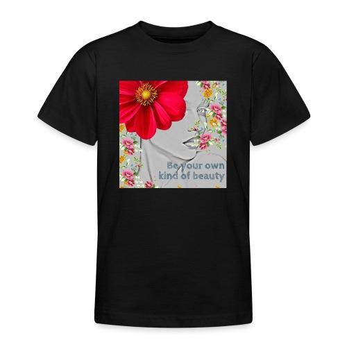 Girly - T-shirt Ado