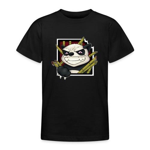 Rainbow Six Siege X iPanda - Teenage T-Shirt