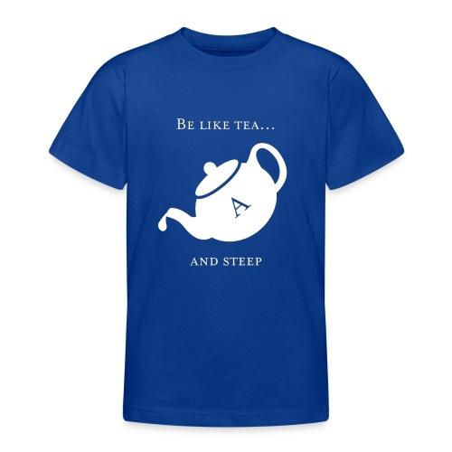 hmmn - Teenage T-Shirt