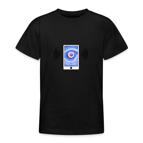 Mira Mira - Teenage T-Shirt