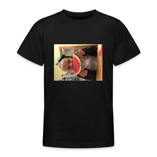 IMG 1087 - Teenage T-Shirt