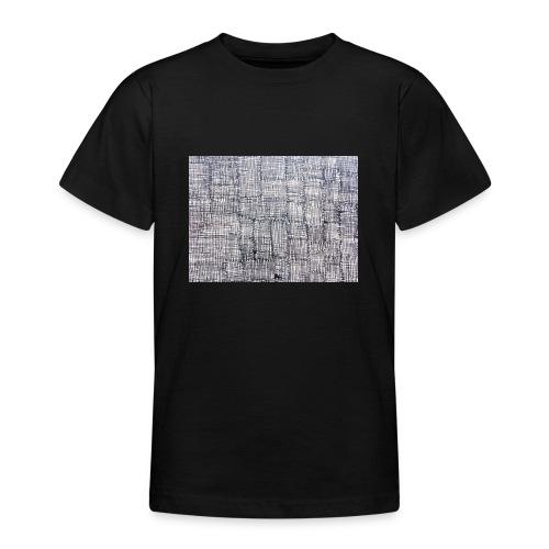 disegno_per_magliette_1-jpg - Maglietta per ragazzi