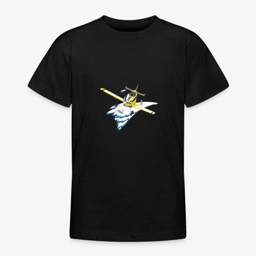ATC2 - T-shirt Ado