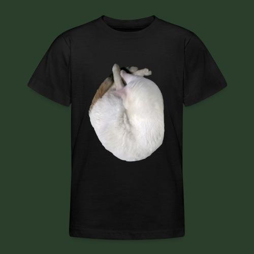 catheart R1 - Teenager T-Shirt