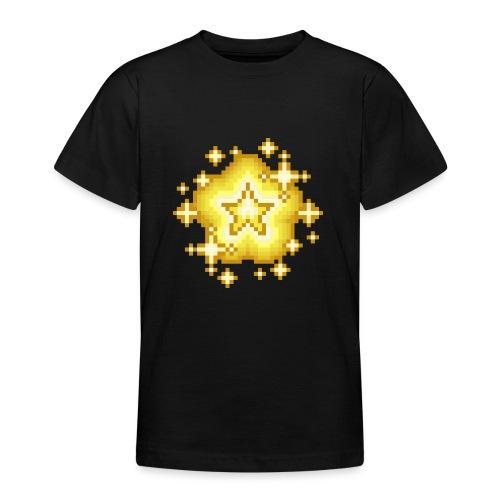 Étoile du prestige - T-shirt Ado