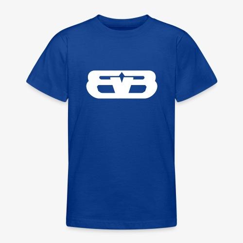 BigBird - T-shirt Ado