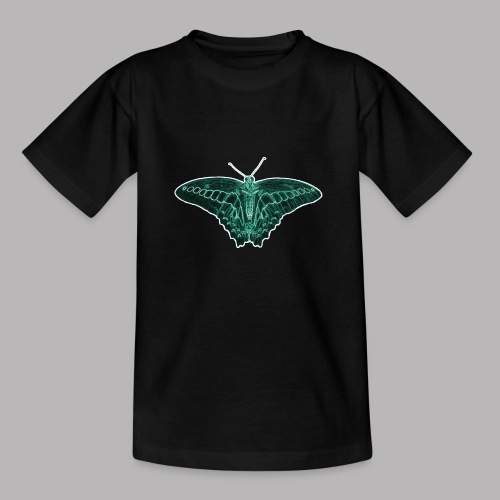 MOTH - Teenage T-Shirt