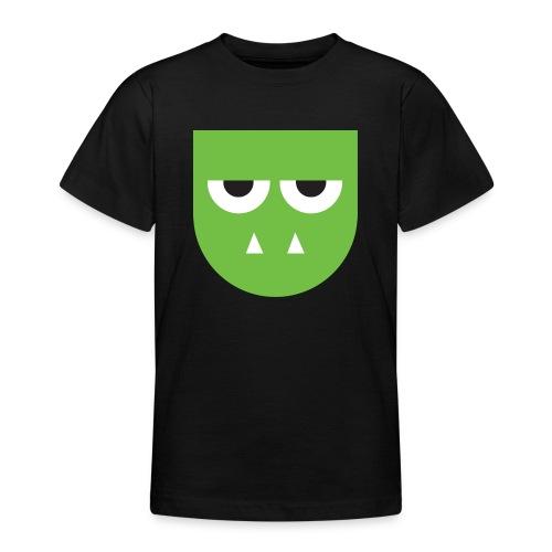 Troldehær - Teenage T-Shirt