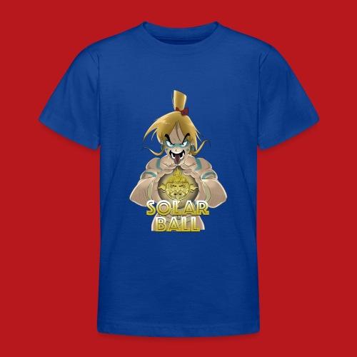 Ricco - T-shirt Ado