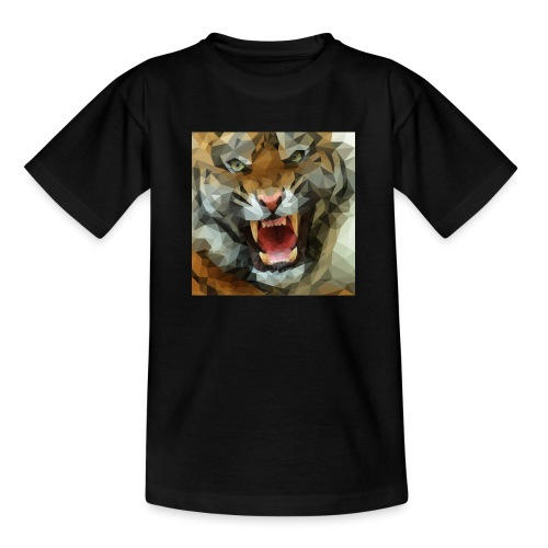 wh8eTv8-jpg - Teenager T-shirt