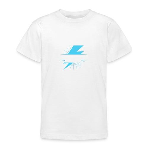 instantketoenergy - Teenager T-Shirt