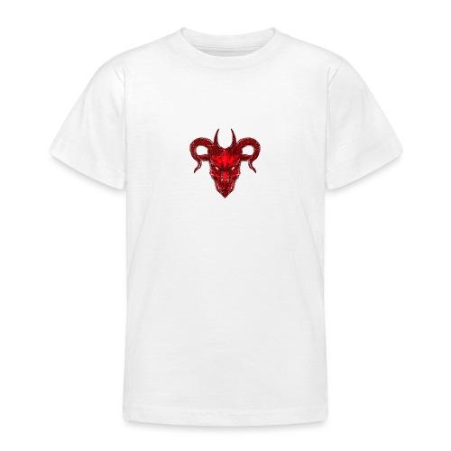 teufel - T-shirt Ado
