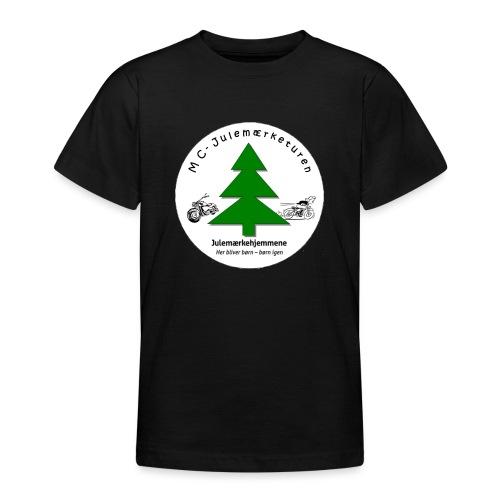 MCJul - Teenager-T-shirt